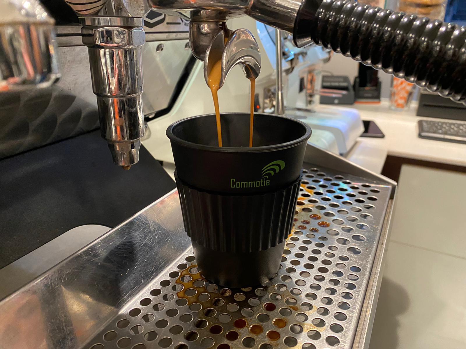 coffee_mug_2.0.JPG