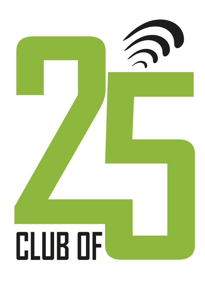 clubvan25_nieuw_logo.jpg