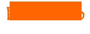 Logo-Eltxoko2.png