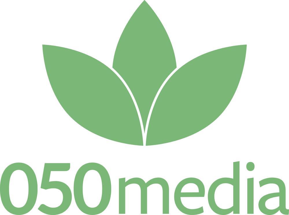 logo_onderelkaar.jpg