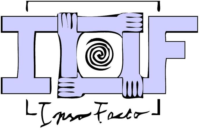 ipso-facto-logo.jpg