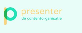 logopresenter.JPG