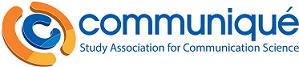 Logo_Communique_-_Engelstalig.png