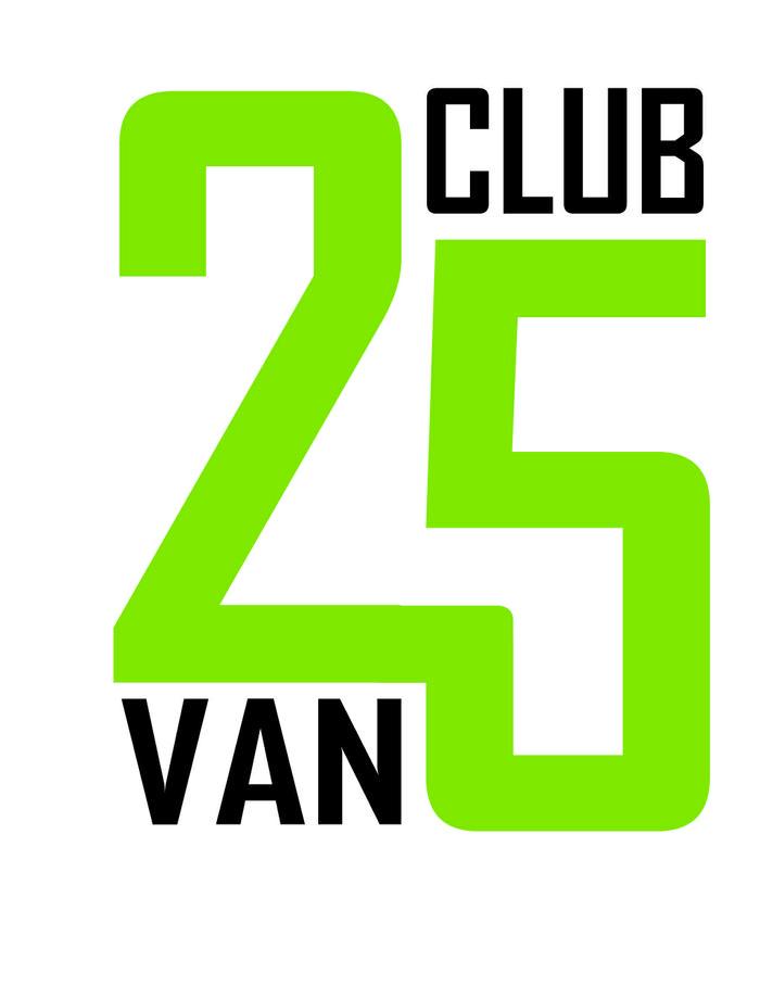 clubvan25logodefinitief.jpg