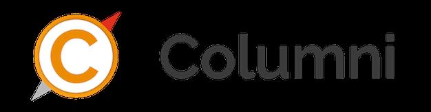 cropped-Columni-logo.png